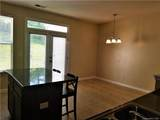 7337 Laurel Valley Road - Photo 8