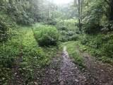 265 Logging Trail - Photo 3
