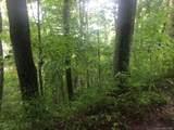 265 Logging Trail - Photo 4
