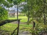 7 Green Laurel Trail - Photo 41