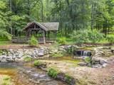 7 Green Laurel Trail - Photo 43
