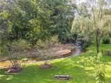 7 Green Laurel Trail - Photo 44