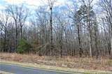 0 Sandy Ridge Road - Photo 1