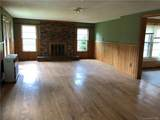 3634 Snow Creek Road - Photo 10