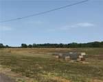 4979 - B Nc Hwy 16 Highway - Photo 7