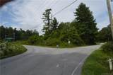 00 Duncan Hill Road - Photo 2