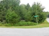 3507 Maple Wood Drive - Photo 1
