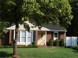4631 General Pershing Drive - Photo 1