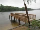 1529 Lake Drive - Photo 14