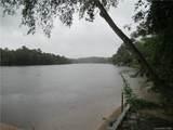 1529 Lake Drive - Photo 15