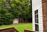 328 Blume Road - Photo 42
