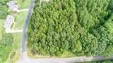 4500 Granite Hill Drive - Photo 18