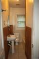2600 Palm Avenue - Photo 26