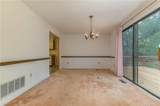 200 Bird Mountain Ridge Road - Photo 13