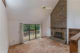 200 Bird Mountain Ridge Road - Photo 8