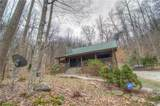 788 Mountain Forest Drive - Photo 1