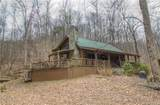 788 Mountain Forest Drive - Photo 2
