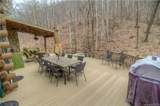 788 Mountain Forest Drive - Photo 11