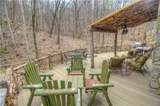 788 Mountain Forest Drive - Photo 12