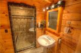788 Mountain Forest Drive - Photo 15