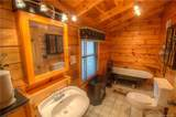 788 Mountain Forest Drive - Photo 16