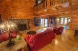 788 Mountain Forest Drive - Photo 17