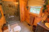 788 Mountain Forest Drive - Photo 21
