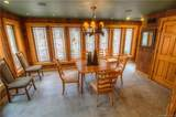 788 Mountain Forest Drive - Photo 24