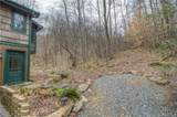 788 Mountain Forest Drive - Photo 4