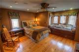 788 Mountain Forest Drive - Photo 5