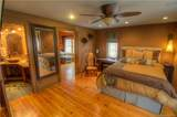 788 Mountain Forest Drive - Photo 8