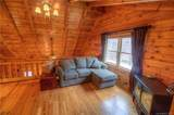 788 Mountain Forest Drive - Photo 9