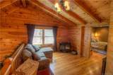 788 Mountain Forest Drive - Photo 10