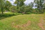 5 & TBD (.69 acres) Bee Ridge Road - Photo 2
