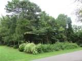 0 Elysian Drive - Photo 1