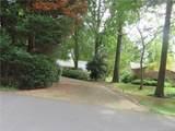 0 Elysian Drive - Photo 9