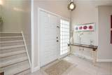 13730 Capriole Lane - Photo 14