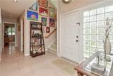 13730 Capriole Lane - Photo 44