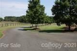 832 Bellegray Road - Photo 5