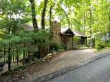 41 Mcguffey Ridge Road - Photo 3