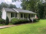 924 Mountain View Baptist Church Road - Photo 1