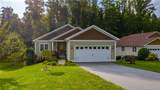 153 Fox Creek Drive - Photo 2