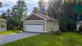 153 Fox Creek Drive - Photo 26