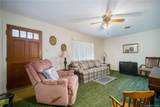 380 Richfield Road - Photo 15