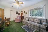 380 Richfield Road - Photo 16