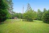 380 Richfield Road - Photo 10