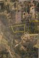 0 West View Acres Ave Extension - Photo 1