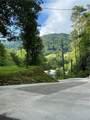 1107 Bee Tree Road - Photo 4