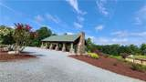 358 Coal Pit Mountain Drive - Photo 18