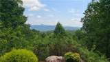 358 Coal Pit Mountain Drive - Photo 24